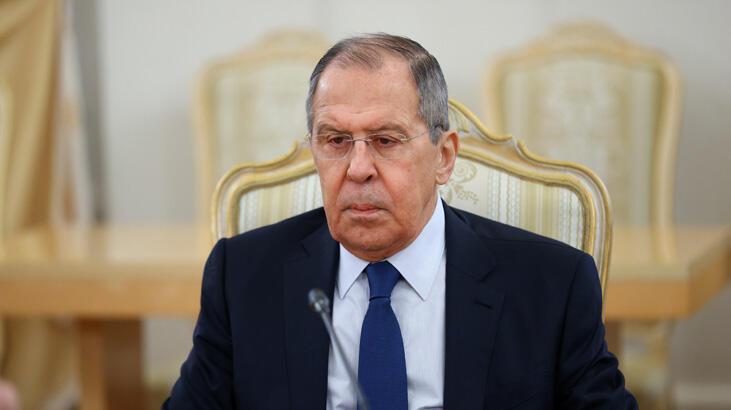 Rusya ABD'nin muhtemel yaptırımlarına karşılık verecek