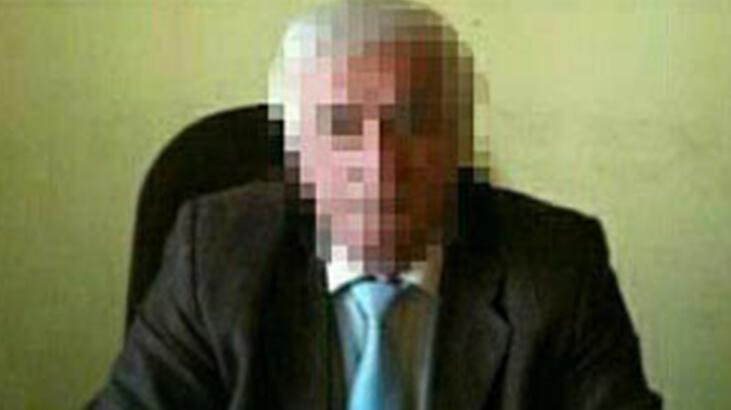 Öğrencilere istismardan 82,5 yıl ceza alan sanık yeniden hakim karşısında