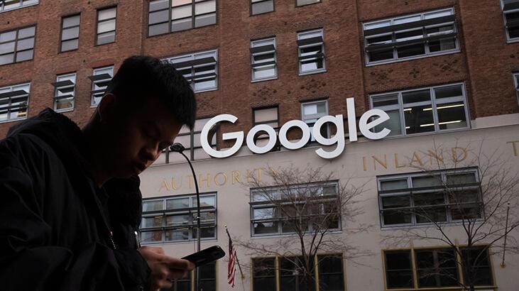 Google'dan flaş hamle! Sonlandırıyorlar