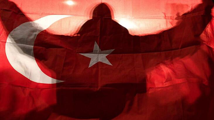 Türkiye'den saldırı için açıklama: Kuvvetle kınıyoruz