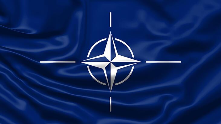 NATO üyelerinin savunma harcaması 2020'de 1,1 trilyon doları buldu