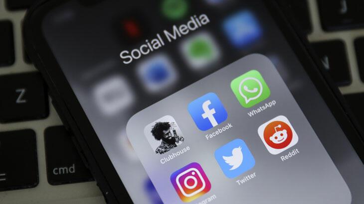 Popüler sosyal medya uygulamasına soruşturma