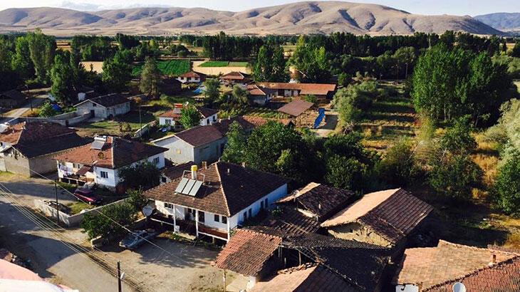 1 köyde uygulanan karantina, 7 gün uzatıldı
