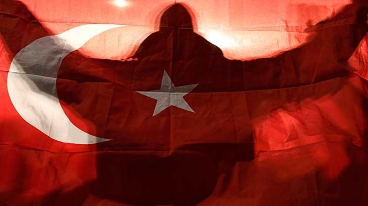 Türkiye'den İsrail'in 'Filistin' kararlarına sert tepki