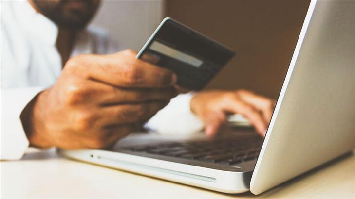 Online alışveriş yapanlar bu habere dikkat!