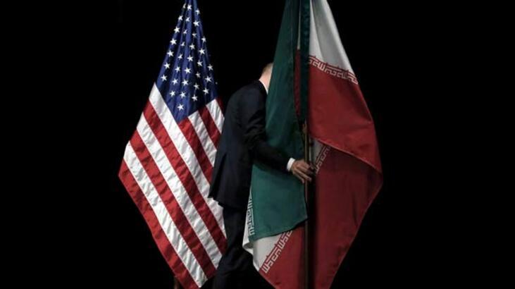 İran Lideri Hamaney: ABD'nin uyguladığı ekonomik yaptırımlar cinayettir