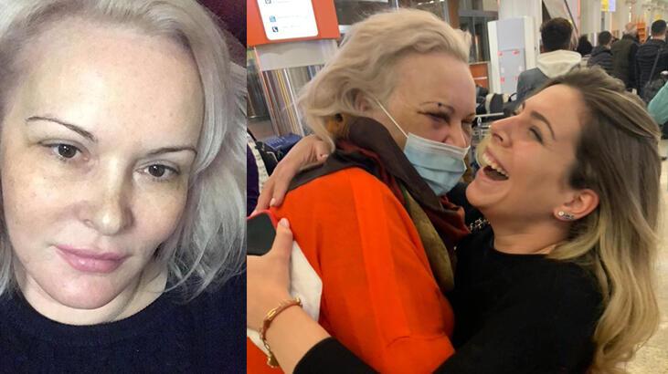 Sosyal medyadan tanıştı, Ataşehir'de kabusu yaşadı: Beni 5 saat tokatladı!