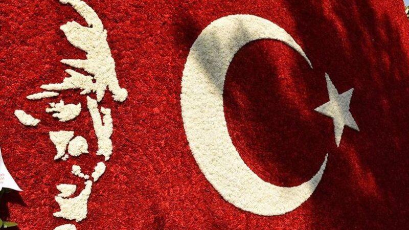 Bursa'da yıllar sonra bir ilk!