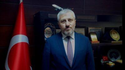 Bursa'da alarm çanları! Tabloyu paylaşıp, uyardı…