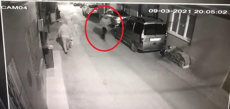 Bursa'da radyocu cinayetinde yeni gelişme!