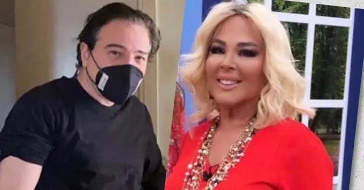Safiye Soyman'dan Fazıl Say'a 'elbise' cevabı!