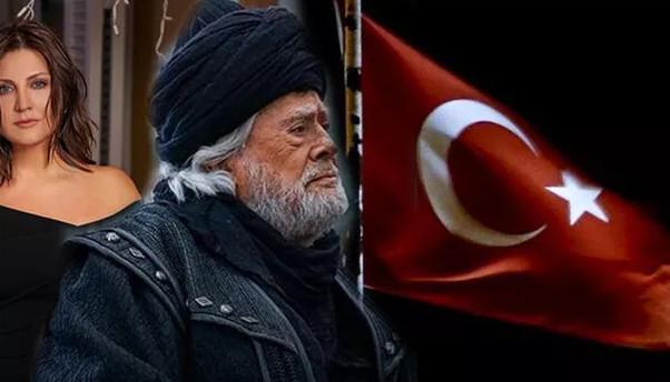Şehit haberleri yürekleri dağladı! Ünlü isimlerden Bitlis paylaşımları