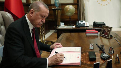 Bursa'yı ilgilendiren flaş karar! Meclis'ten geçti…