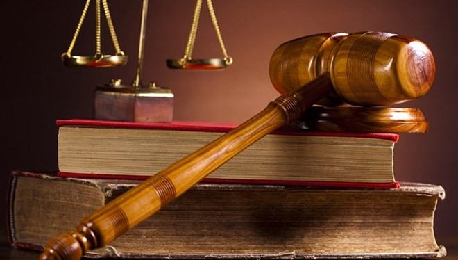 12 yıllık davada karar! Bursa'da çocuğa boşanan annenin soyadı