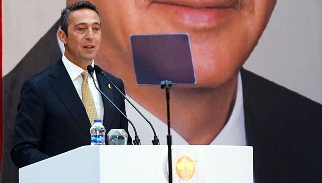 Ali Koç'tan rekor otomotiv yatırımı açıklaması