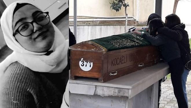 15 yaşındaki Elif kalp krizinden hayatını kaybetti