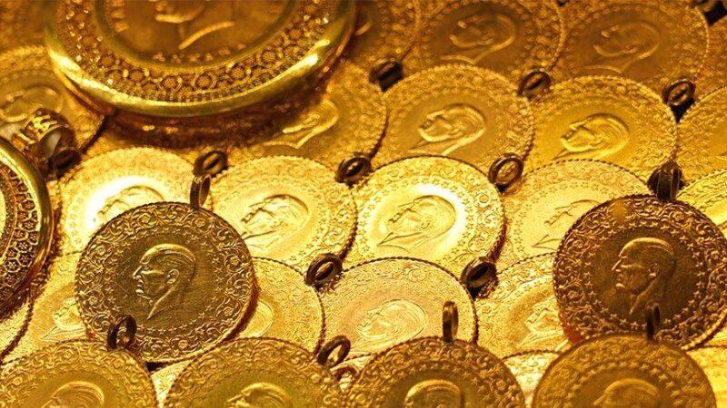 Altın alacaklar dikkat! Bursa'dan flaş iddia…