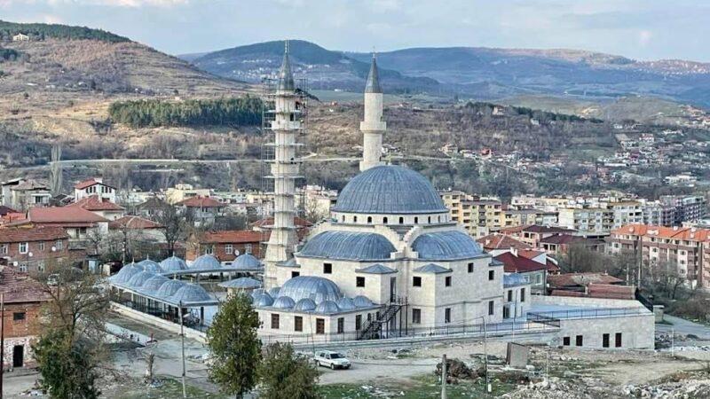 Bulgaristan'a Bursa imzası!