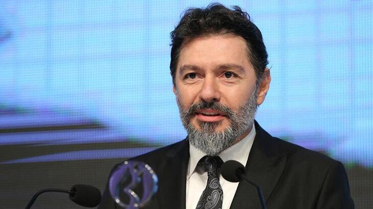 Borsa İstanbul'da flaş istifa!
