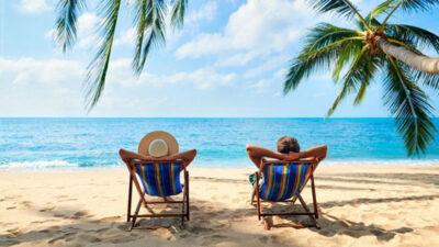 Bu yaz tatil fiyatları kaç liraya çıkacak? 600 TL'ye de var, 90 bin TL'ye de…