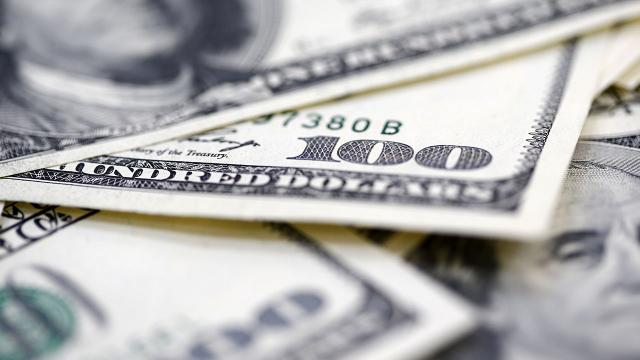 Faiz kararından sonra Dolar ne oldu?