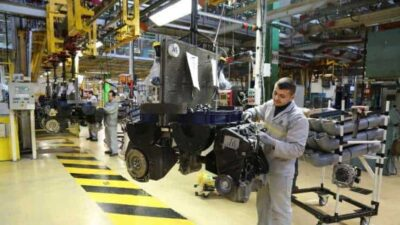 Bursa'nın dev otomobil fabrikasında şok iddia!