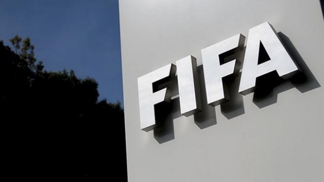 FIFA'dan sert açıklama; 'Avrupa'dan kopanların ligine…'