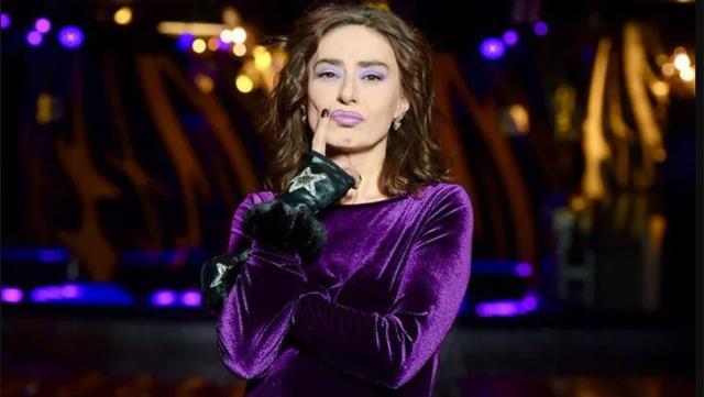 Yıldız Tilbe Bursa'da nasıl konser verecek? Ya testi pozitif çıkarsa?