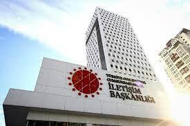 İletişim Başkanlığı'ndan İstanbul Sözleşmesi açıklaması