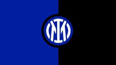 İtalyan devi Inter logosunu değiştirdi
