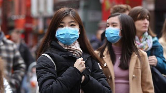 Japonya'da 17 yeni mutasyonlu virüs vakası