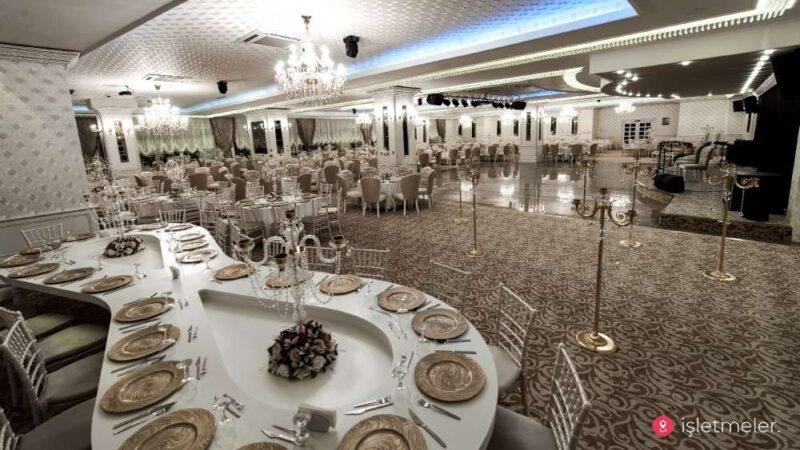 Bursa'da düğün ve nikah kararı!