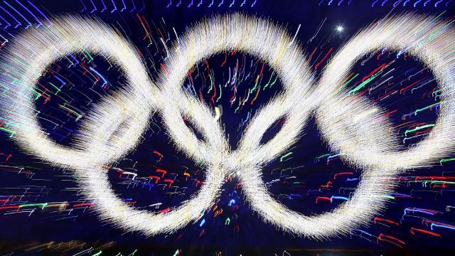 Futbolda olimpiyat kurası 21 Nisan'da