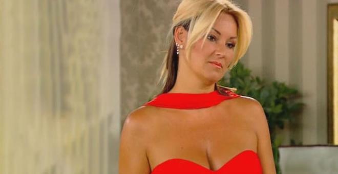 Pınar Altuğ'dan çok konuşulacak cinsel ilişki itirafı!