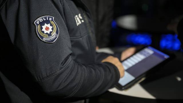 Mühürlenen lokale 'kumar' baskını: 38 kişiye 119 bin lira ceza
