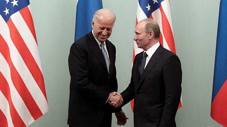 ABD-Rusya ilişkileri gerildi; Büyükelçiyi çağırdılar…