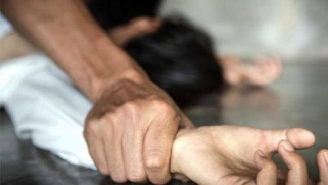 Evinde 2 kez tecavüz dehşeti! Bir şok da mahkemeden geldi
