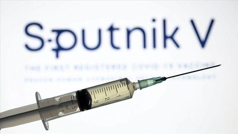 AB, Rus aşısına kapıyı tamamen kapatmıyor