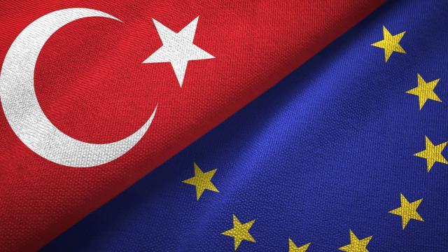 Dışişleri: Türkiye, Avrupa'nın geleceğinde de anahtar ülke