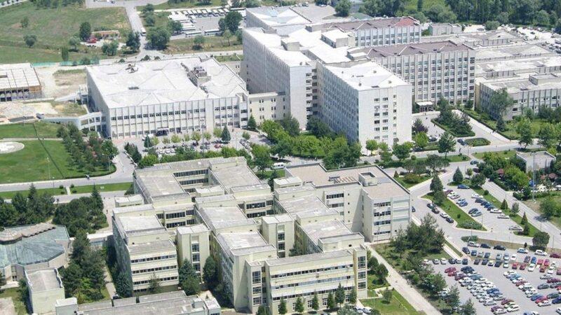 Uludağ Üniversitesi'ne 9 yeni kontenjan