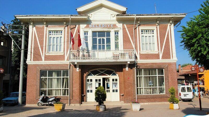 Yenişehir'de 3 taşınmaz kiraya veriliyor…