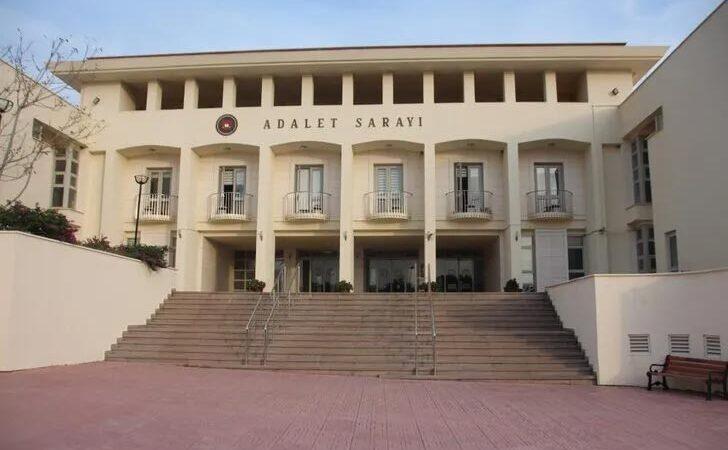 Bodrum İlçe Emniyet Müdürlüğü'nde 'rüşvet' skandalı