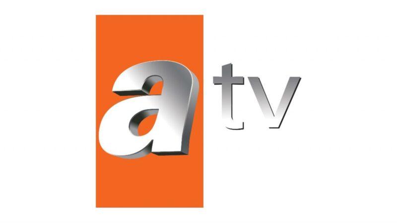 Atv'den flaş final kararı! Hangi iddialı dizi ekrana veda ediyor?