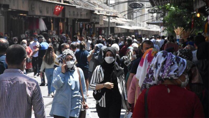 Ramazan öncesi korkutan açıklama! Böyle giderse…