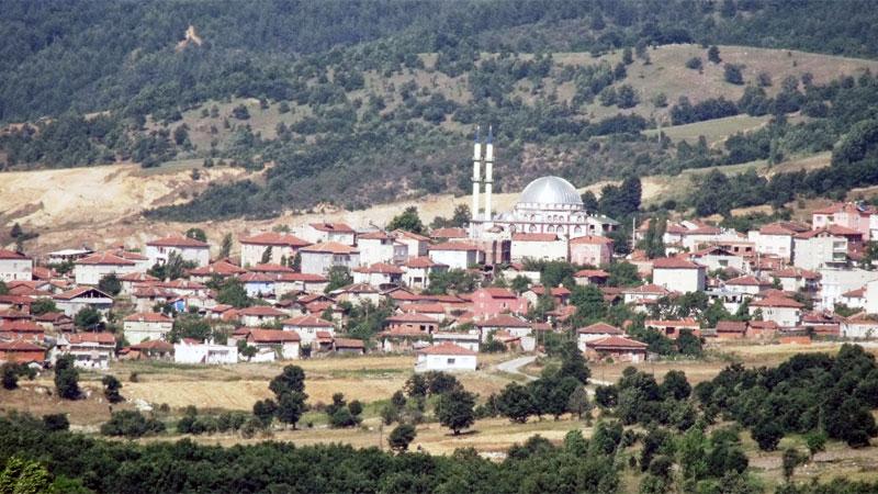 Bursa'da 301 mahalleyle ilgili flaş karar!