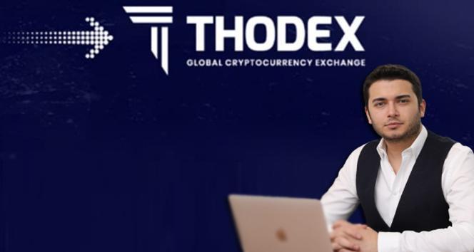 Thodex soruşturmasında flaş gelişme! Kız kardeşi de yakalandı