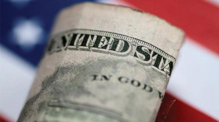 ABD'lilerin yüzde 15'i daha da fakirleşti