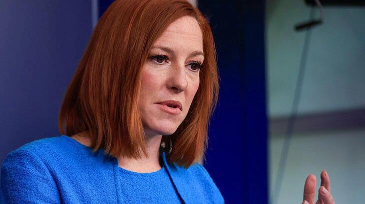 ABD'den Rusya'ya yaptırım uyarısı ve 'istikrarlı ilişki' çağrısı