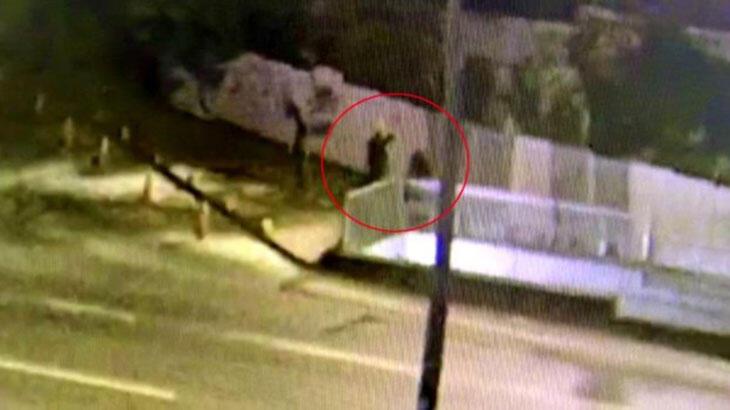 12 bin lira için arkadaşının başını taşla ezdi