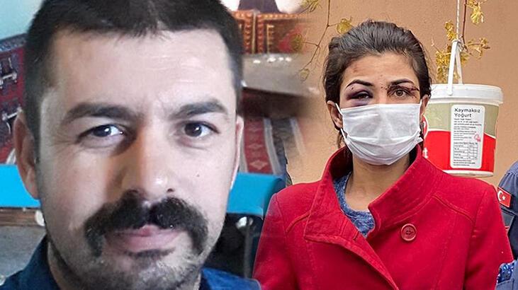 Melek İpek'in mahkemede ifade veren küçük kızı, dehşeti anlattı!